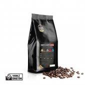 Espressomm Black Çekirdek Kahve (500 Gr)