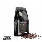 Espressomm Silver Çekirdek Kahve (1000 Gr)