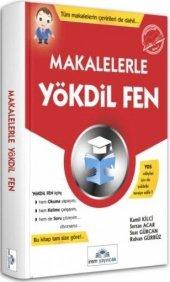 Irem Yayınları Makalelerle Yökdil Fen