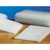 Hasta Temizleme Süngeri 50 X 20 Lik Paket