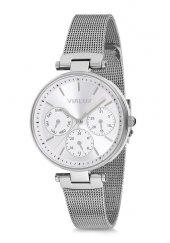 Vialux Ly512s 02ss Kadın Kol Saati Bileklik Hediyeli