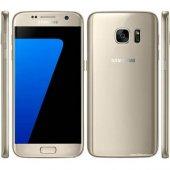 Samsung Galaxy S7 G930 32 Gb (Yenilenmiş)