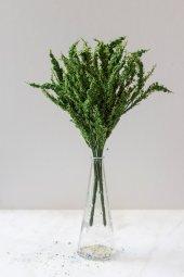 Dooset Daram Yeşil Yapay Çiçek