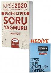 Yediiklim Yayınları 2020 Kpss Gy Gk Tüm Dersler...
