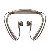 Samsung Level U Bluetooth Kulaklık Altın Eo Bg920bfegww