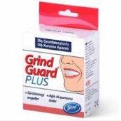 Grind Guard Plus Diş Gıcırdatma Önleyici Diş Koruma Aparatı