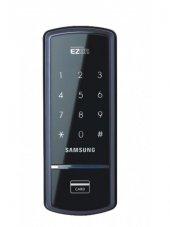Samsung Shs 1320 Şifreli Ve Rfıd Kartlı Dijital Kilit Okuyucusu