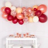 üzüm Bulut Balon Kiti