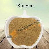 Kimyon 100 Gr