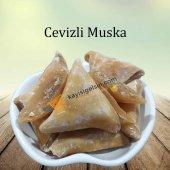 Cevizli Muska (1 Kg)