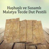 Malatya Dut Pestili (Tecde Ev Yapımı) 1 Kg