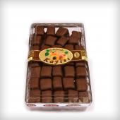 Malatya Çikolatalı Kayısı (Kg)