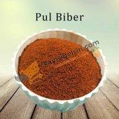 Pul Biber 500 Gr