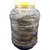 Asma Yaprağı Salamura (3 Kg)