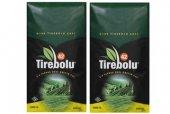 Tirebolu 42 Nolu Siyah Çay 1000 Gr (2 Paket)
