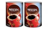 Nescafe Classic 1000 X 2 2000 Gr