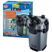 Tetra Ex 800 Plus Akvaryum Dış Filtre 790 Lt...