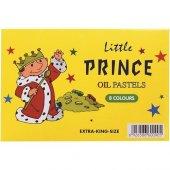 Lucky Prince 8li Pastel