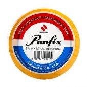 Panfix Selefon Bant 19 X 66