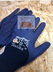 Maxiflex Atg 34 245 İş Eldiveni 9 Large