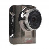 Dark At1 Ultra Gece Görüşlü, Sony Imx322 Sensörlü,...