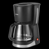 Vestel Keyif K2001 Siyah Kahve Makinesi