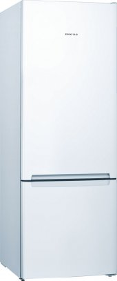 Profilo Bd3056w3un 559 Lt A++ Kombi Tipi Buzdolabı Beyaz