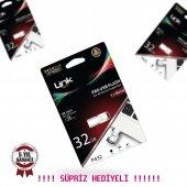 Pro Premium 32gb Metal 25mb S Usb Flash Bellek
