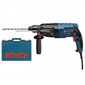 Bosch Gbh 2 24dre Kırıcı Delici Matkap