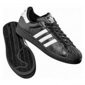 Adidas G17067 Superstar Spor Günlük Ayakkabı