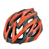 Moon Mv23 Bisiklet Kask (L) Beden Ucar Bisiklet
