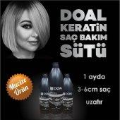 DOAL KERATİN BAKIM SÜTÜ 1000 ML* 2 (HEDİYELİ)-7