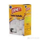 Ernet Cenk Tablet Naftalin 100 gr