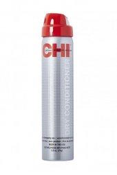 Chi Dry Saç Şekillendirici Kuru Saç Kremi 74 Gr