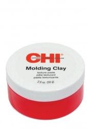 Chi Molding Clay Şekillendirici Macun 74 Gr