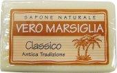Nesti Dante Vero Marsiglia Classico (Klasik) Sabun 150 Gr