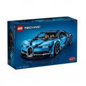 Lmt42083 Tech Bugatti Chiron Technic +16 Yaş Lego ...