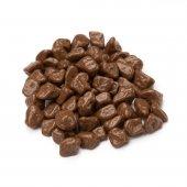 Akiş Sütlü Parça Çikolata 3kg