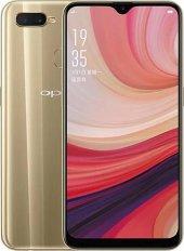 Oppo AX7 64 GB (Oppo Türkiye Garantili) Cep Telefonu Teşhir