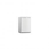 Arçelik 1060 Ty A+ Büro Tipi Mini Buzdolabı