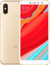 Xiaomi Redmi S2 64 GB (İthalatçı Garantili)-2