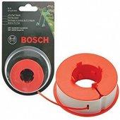 Bosch Combitrim Çim Biçme Makinası Yedek...