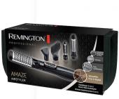 Remıngton As1220 Amaze Aırstyler 5 Fonksiyonlu Saç Şekillendirici