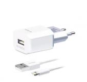 Syrox İphone 1.6 Amper Lightning Set İos Şarj Aleti