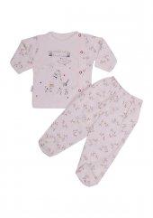 Hoppala Baby Bebek Takımı 8189