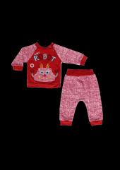 Baby Choice Bebek Takımı 5052