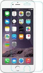 Syrox Apple İphone 8 Plus Cam Ekran Koruyucu