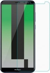 Syrox Huawei P9 Lite 2017 Cam Ekran Koruyucu