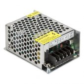 Cata Ct 2558 2 Amper Trafo Metal Adaptör 12 Volt 2 Amper
