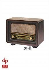 Kişiye Özel Nostaljik Radyo